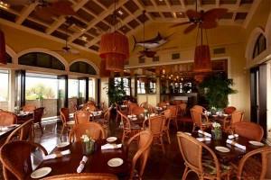 Tommy Bahama's Restaurant & Bar - Sandestin