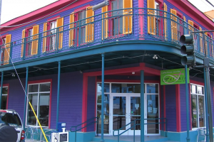 Fatoush Restaurant - New Orleans