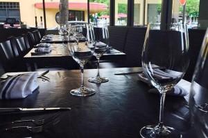 Turn Bar & Grill - Los Altos