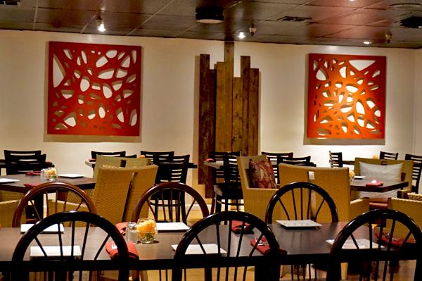 Thai Restaurants Open Late Las Vegas