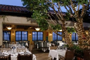 Mastro's Ocean Club - Newport Beach