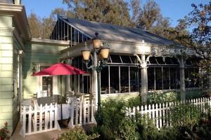 Stella Mare's - Santa Barbara