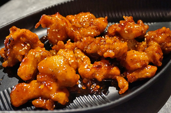 Your Place Thai Food Santa Barbara Menu