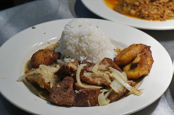 Cuban Food Long Beach Ca