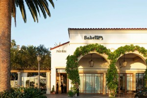 Babette's - Newport Coast