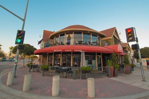 Cucina Alessa - Huntington Beach