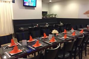 Hong Hai Dining - Fountain Valley