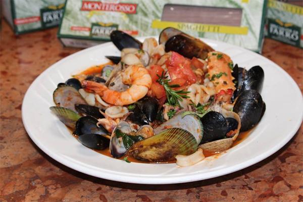 Thai Food Newport Beach Peninsula