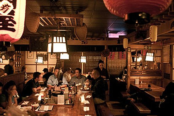 Kappo Honda – Fountain Valley   Urban Dining Guide