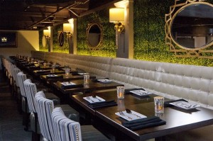 OPM Restaurant and Lounge - Huntington Beach