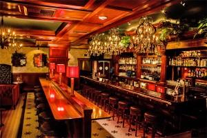 White Horse Lounge - Pasadena