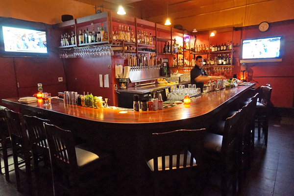 Little Tokyo Los Angeles Restaurants Open Late