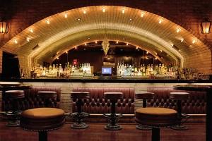 the Attic - Sherman Oaks