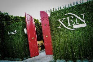 Xen Lounge - Studio City