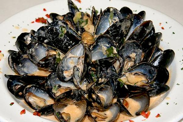 Health Food Restaurants Sherman Oaks