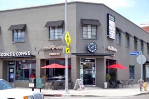 Sabor Y Cultura - Los Angeles