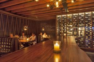 Jimmy's Famous American Tavern - Santa Monica