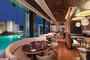 Cafe 6 - Las Vegas