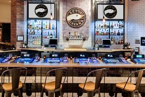 Goose Island Pub - Las Vegas