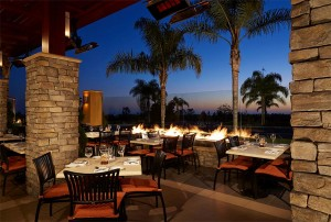 Twenty/20 Grill & Wine Bar - Carlsbad
