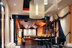 Bandar Restaurant - San Diego
