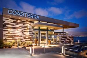 Coasterra - San Diego