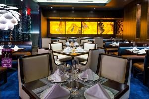 Stake Chophouse & Bar - Coronado