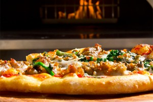 ENO Artisan Pizzeria & Wine Bar - Coronado