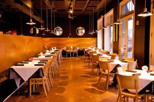Germantown Cafe - Nashville