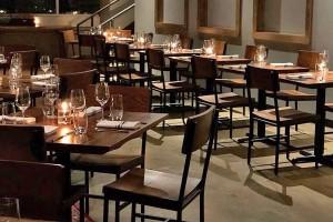 The 404 Kitchen - Nashville