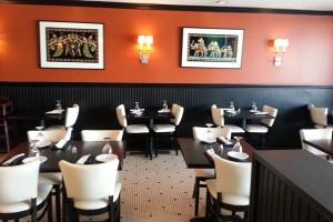 Viceroy Royal Indian Dining - Atlanta