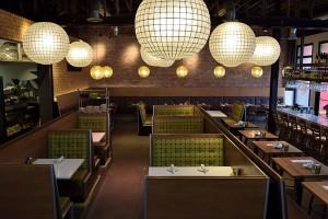 Ignite Kitchen + Cocktails - Denver