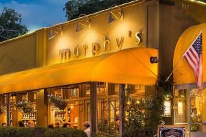 Murphy's - Atlanta