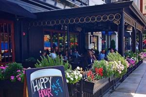 The Pub Nashville - Nashville