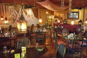 Little India Restaurant - 6th Ave - Denver