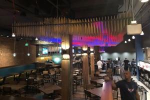 Oskar Blues Grill & Brew - Denver