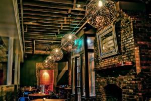 Chauhan Ale & Masala House - Nashville