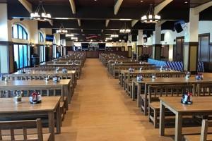 Bavarian Bierhaus - Nashville
