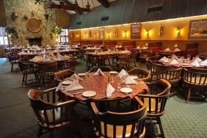 Boars Head Restaurant & Tavern - Panama City Beach