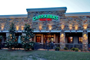 Carrabba's - Panama City Beach