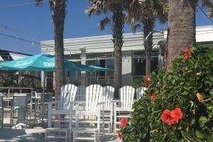 Casino Beach Bar & Grille - Pensacola Beach
