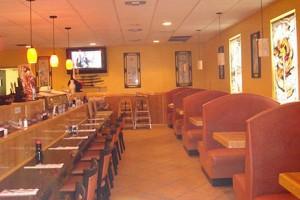 Fuji Steakhouse & Sushi Bar - Gulf Breeze
