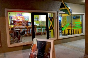 The Jerk Shack Spice Sport Bar - Panama City Beach