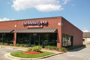 The Melting Pot - Pensacola