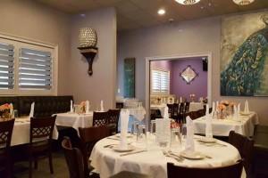 Sealand Restaurant - Fort Walton Beach