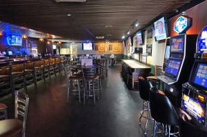 Vinnie's Caddyshack Bar & Grill - Metairie