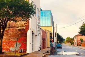 Big Top Brewing Company - Pensacola