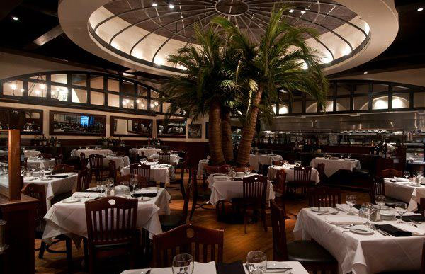 New York Prime >> New York Prime Steakhouse Buckhead Atlanta Urban