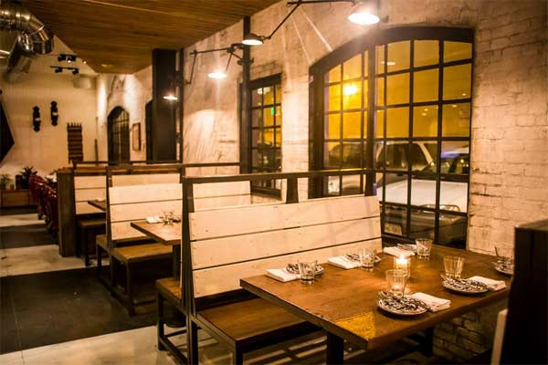 Author Archives   Urban Dining Guide   Urban Dining Guide