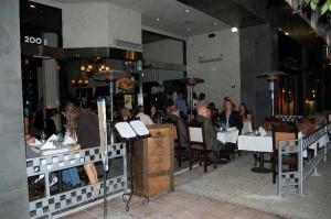 Gaucho Grill - Long Beach